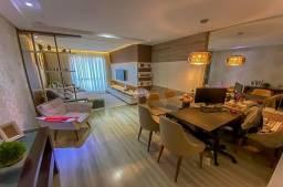 Apartamento à venda com 2 dormitórios em Centro, Pato branco cod:930185