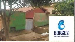 AIMORES - AIMORES - Oportunidade Caixa em AIMORES - MG | Tipo: Casa | Negociação: Venda Di