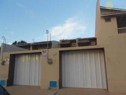 Casa com 3 dormitórios para alugar, 81 m² por R$ 1.200,00/mês - Arvoredo - Fortaleza/CE