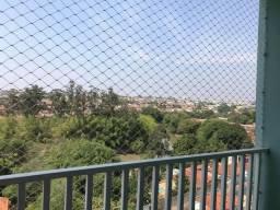 Lindo Apartamento com vista para Rio Mogi Guaçu
