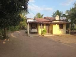 Vendo casa em Santo Estevão - Bahia