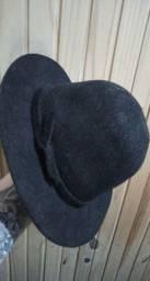 Chapéu relíquia Prada