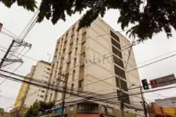 Apartamento à venda com 2 dormitórios em Bela vista, São paulo cod:106559