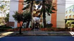 Apartamento à venda com 2 dormitórios em Cristal, Porto alegre cod:9893183