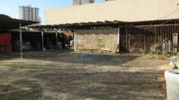 Terreno à venda, 687 m² por R$ 2.000.000,00 - Setor Bueno - Goiânia/GO