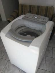 Máquina de lavar Brastemp 11 Kg.