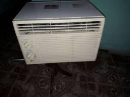 Ar condicionado, LG