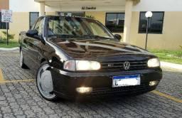 Saveiro 2.0 tsi turbo - 1999
