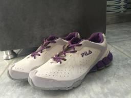 Sapato Fila Original