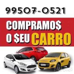 Fiat toro - 2020
