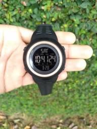 Relógio Skmei 1251 Digital A Prova D'água ORIGINAL
