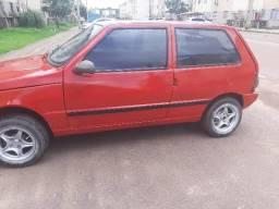 Fiat uno 2003 2004 - 2004