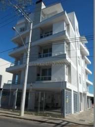 Promoção Excelente Apartamentos 2 Dormitórios Bairro, Vale do Sol Cachoeirinha!