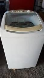 Lava roupas Consul 7.5kg