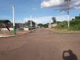 Lindo Terreno ao Lado do Eco Parque B. Areal