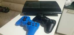 Video game SONY PS3