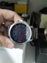Relógio puma promoção original