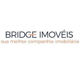 Estágio de Corretor de Imóveis - Bridge Imóveis