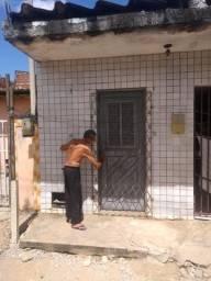 Casa em Felipe Camarão