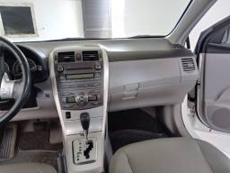 Corolla GlI 2012/2013 - 1.8 - Automático