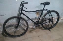Bike/Bicicleta Monark/Cachimbada