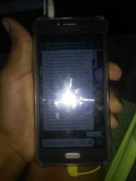 Samsung j2 em perfeito estado