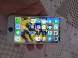 Vendo iPhone 6S 64 gb