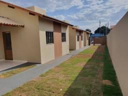 Casa Condomínio São Conrado, 2 quartos