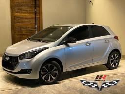 Hyundai HB20 Rspec- Automático - 1.6 - Flex - 2017|2017- Pronta Entrega!