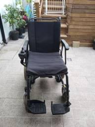 Cadeira elétrica Freedon