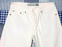 Calça Jeans Original Zak