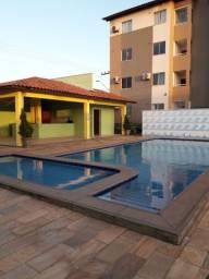 Apartamento à Venda Riviera 2, com 2 quartos- próximo ao shopping pátio norte