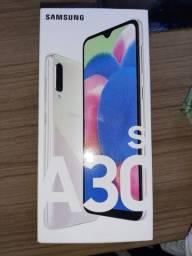 A30 S
