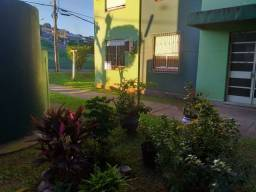 Apartamento Vicente Kielling Mundo Novo