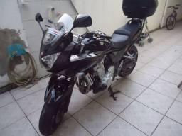 Bandit Suzuki 650