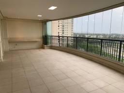 Apartamento aluguel ou venda Condomínio Riserva Uno 5 quartos suítes na Barra da Tijuca