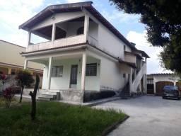 Oliveira Vende Casa localizada em Cidade Satélite - Tangua.RJ