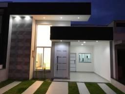 Vendo Casa em Indaiatuba, Bréscia
