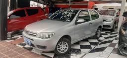 Fiat palio 2013 vidros e trava elétrica