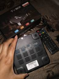 Tv box 64gb