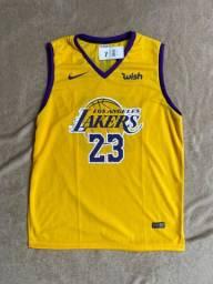 Camisa basketball