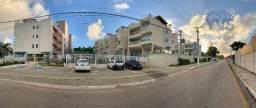 Lindo Apartamento no Pirangi Villas, 100m2, 3Qt (1s) e 2 vg