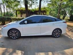 Toyota Prius NGA 1.8 VVT-I High Automatico 2018