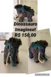 Brinquedos imaginex consulte