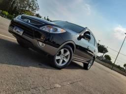 Hyundai Veracruz 10/10 IMPECÁVEL