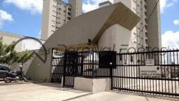 AP86VE - Residencial Elza Chaves
