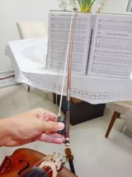 Arco Cello Luthier Elias Gastaldi 4/4