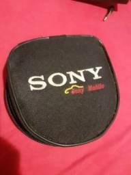 CDs PlayStation 1