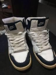 Tênis Nike original n°38