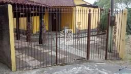 Título do anúncio: Viva Urbano Imóveis - Casa no Country Club/ Piraí - CA00181